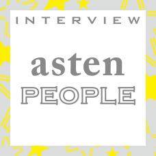 asten PEOPLE
